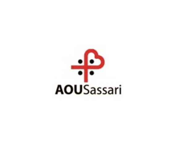 AOU Sassari