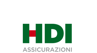 HDI Insurance
