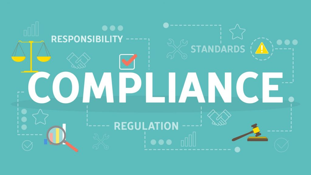 Manage Compliance: towards an integrated approach