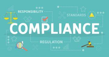 Gestire la Compliance: verso un approccio integrato