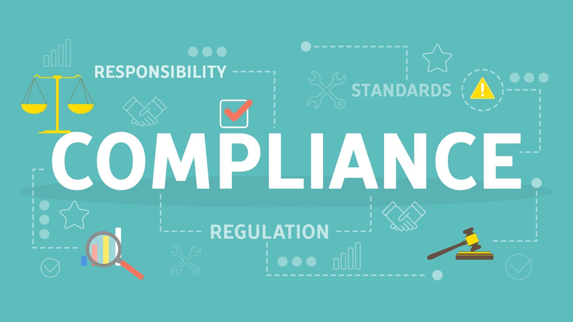 Gestire la Compliance: verso un approccio integrato - Opentech