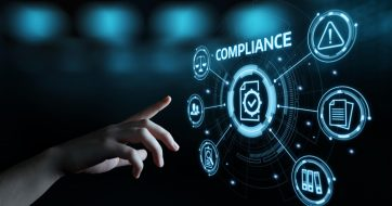 Online the materials of the webinar on Integrated Compliance