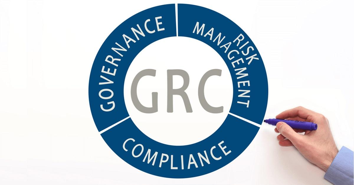 Opentech leader nelle soluzioni GRC